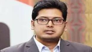Dheeraj Kumar Singh IAS, UPSC, UPSC, 2021, UPSC 2020, UPSC exam, UPSC prelims, UPSC main, civil exam,