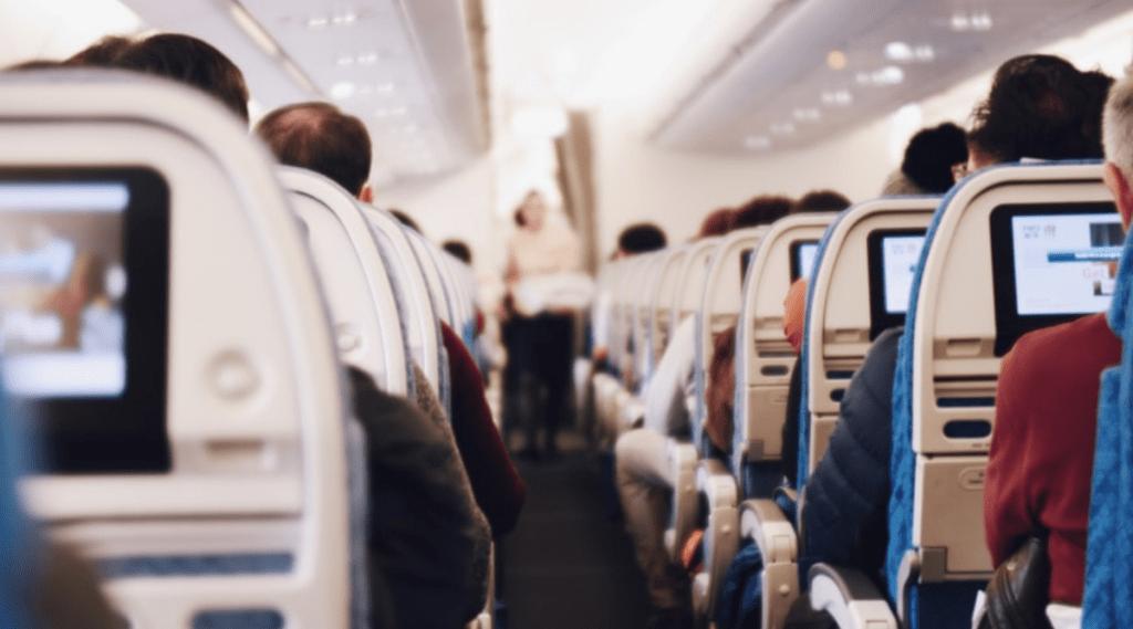 Domestic Flights, Ministry of Civil Aviation, Utility News