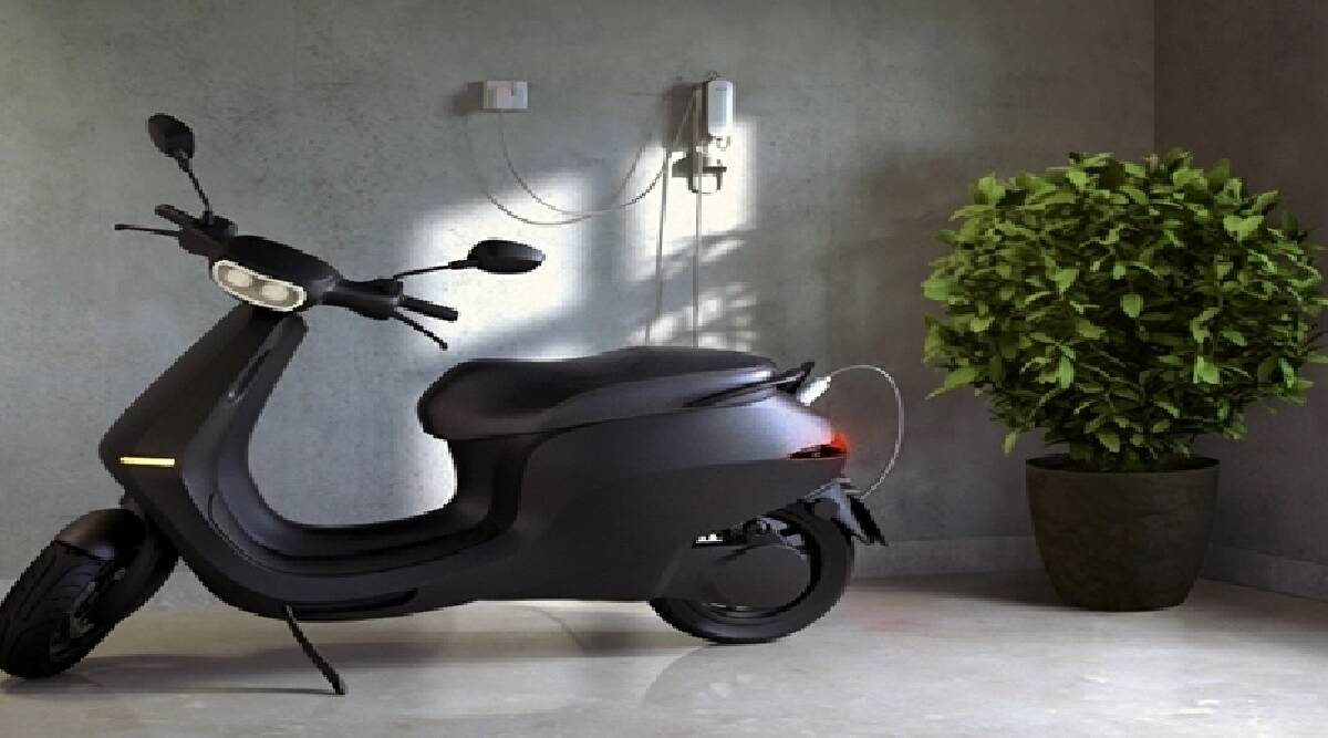 Just keep these seven things in mind, the battery life of your electric scooter will increase
