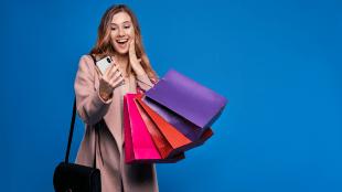 Flipkart, Diwali Sale, Online Offers