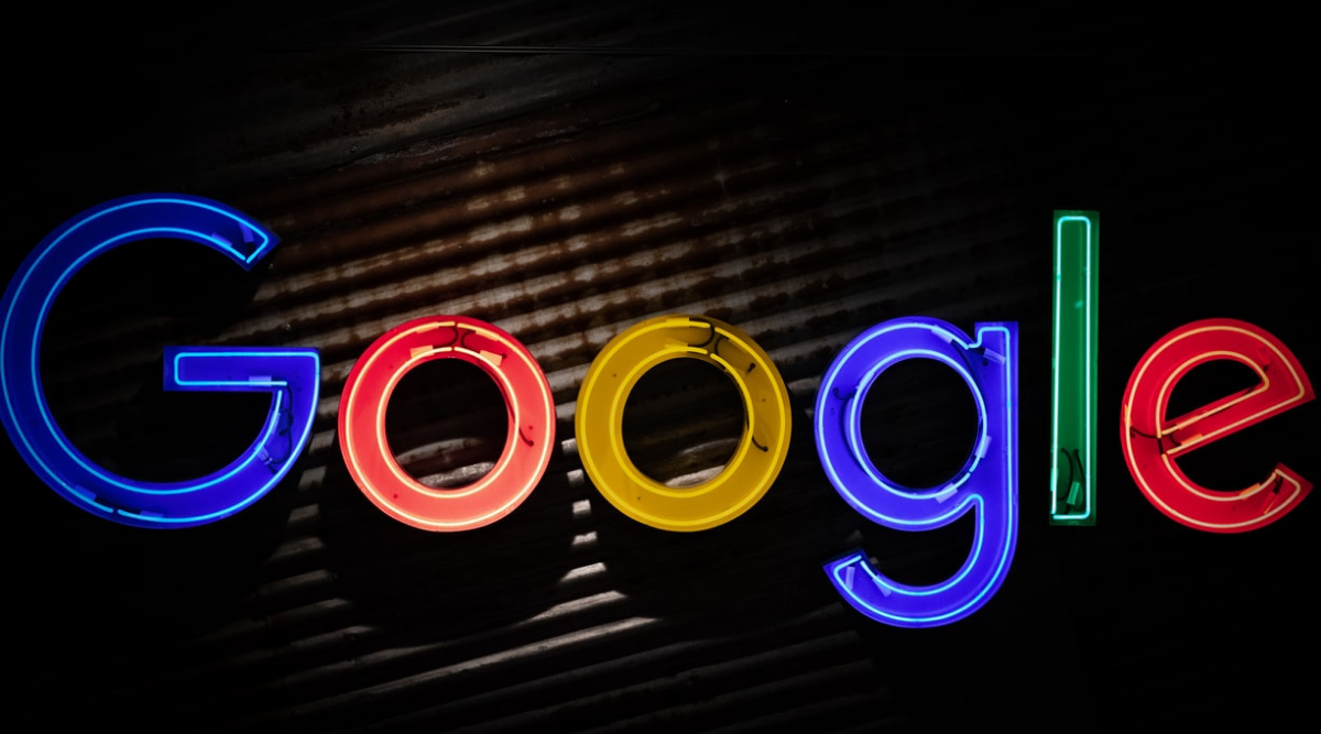 What can happen to your Google data after death, would like to know?  What will happen to Google Data after a person dies, Know about it
