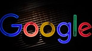 Google, Google Data, USA,