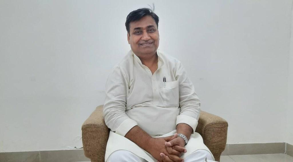 Govind Singh Dotsara
