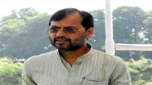 Gyanendra Singh Gyanu