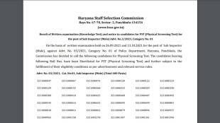 hssc si result 2021, haryana police si male result, hssc gov in, haryana si result 2021, hssc si male result 2021, hayana si male result 2021, haryana police si result 2021,