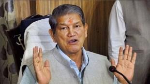 Congress Party, Prashant Kishor