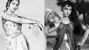 Dharmendra, Hema Malini, धर्मेंद्र, हेमा मालिनी, हेमा धर्मेंद्र लव स्टोरी,