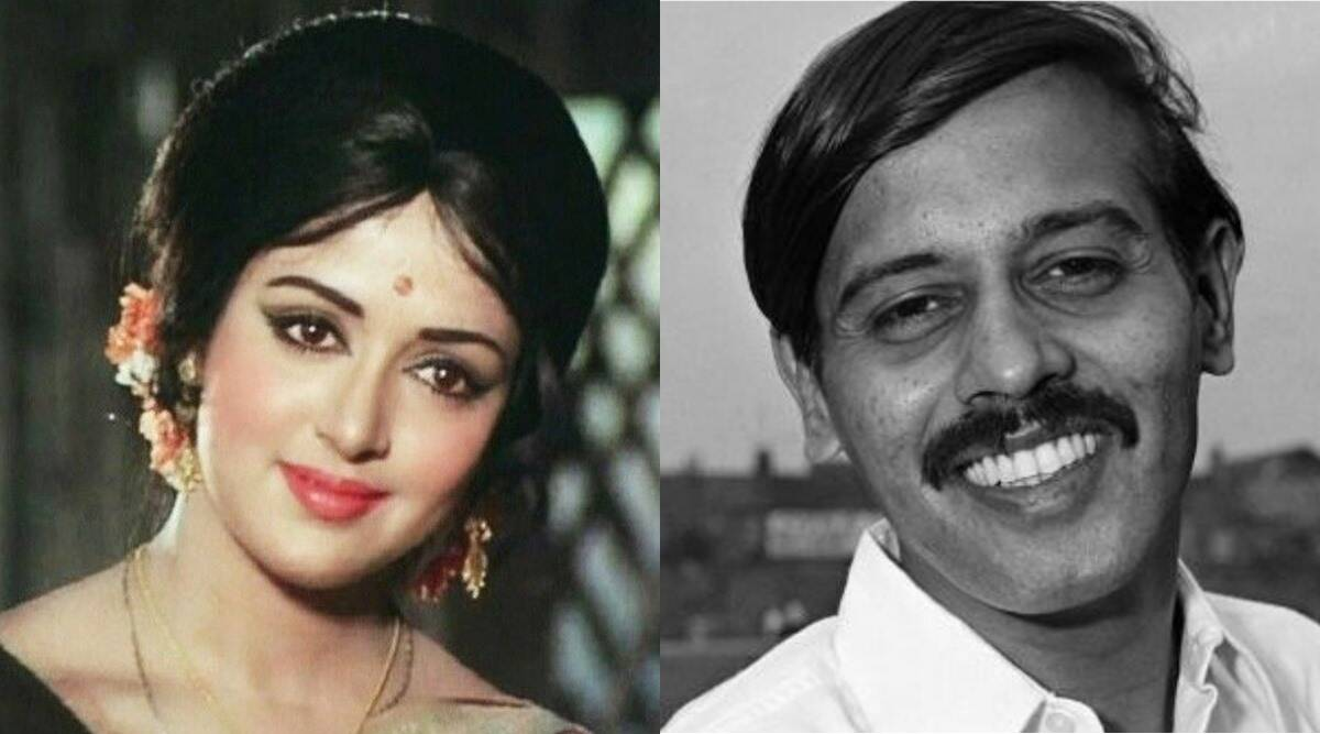 malini-lover-was-former-indian-cricketer-shrinivas-venkataraghavan-wanted-to-marry-but-dream-girl-married-to-dharmendra-in-1980 – This former Indian cricketer wanted to marry Hema Malini, Had expressed love for Dreamgirl in front of everyone;  Why was it not done?