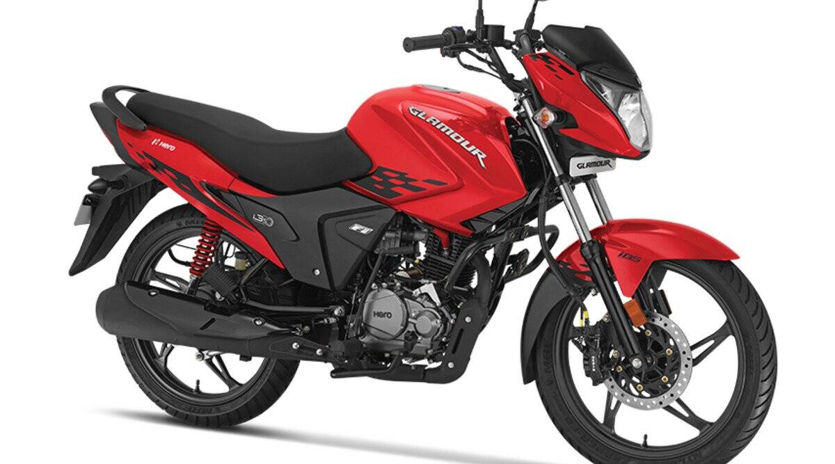 Take home this bike with 69 kmpl mileage by paying just 9 thousand, EMI will be so much
