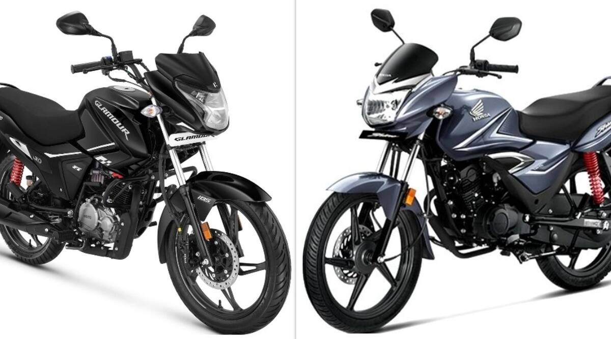 Who is more stylish bike with long mileage in low budget, know here