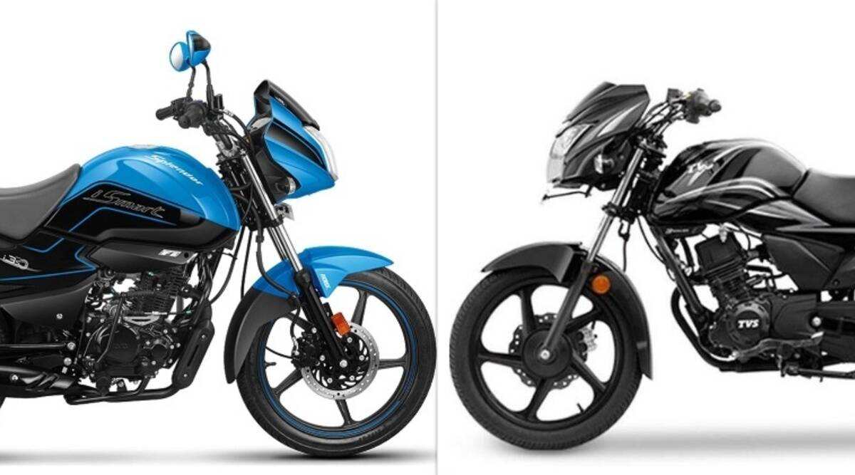 Which bike gives mileage of 92 kmpl in low price, know here