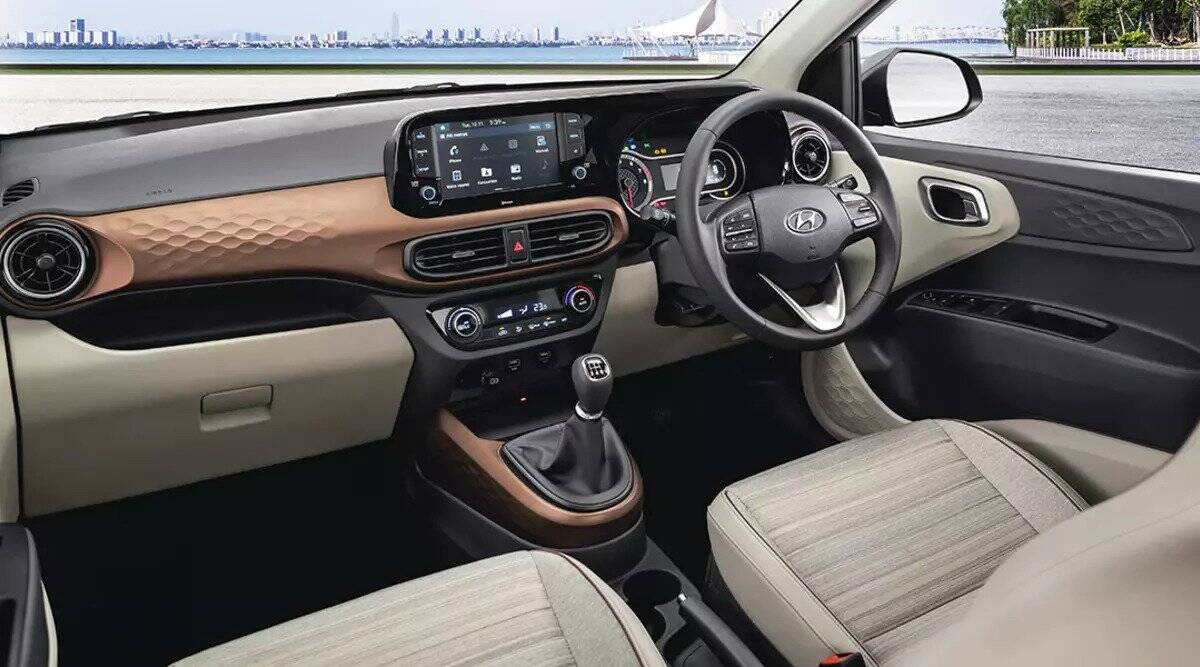 Hyundai Motors is offering discounts of up to 50 thousand on these 4 cars with strong mileage and premium features
