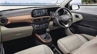Hyundai Motors October Discount