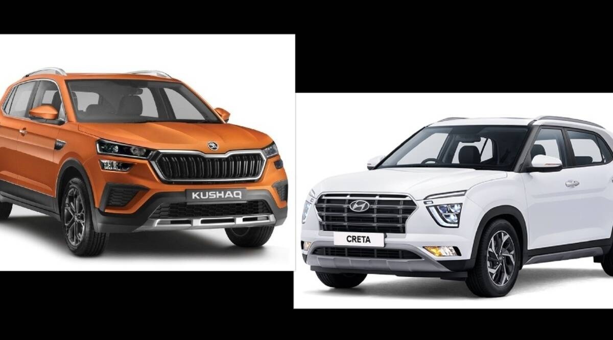 Who is the SUV with premium features in the budget of 10 lakhs, know full details here
