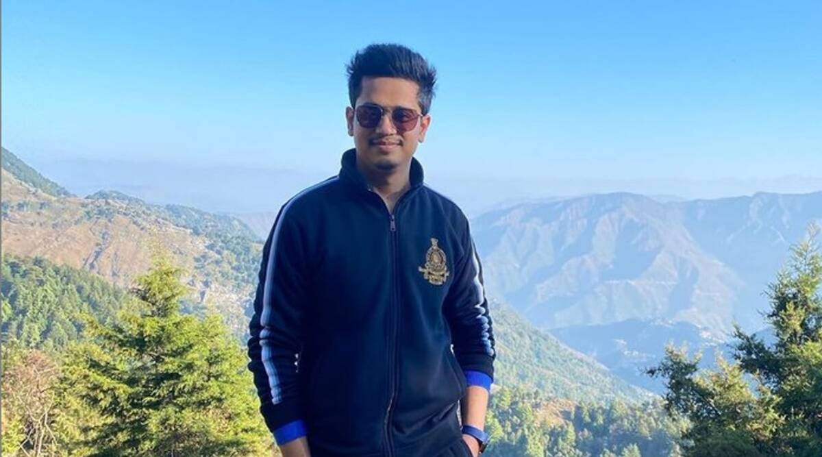 UPSC: Abhishek Jain of Delhi cleared CSE in first attempt but became topper in second attempt with this strategy.  Read his success story here