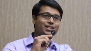 UPSC, UPSC CSE 2021, IAS Sumit Kumar, IAS Success Story