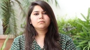 UPSC, UPSC CSE 2021, UPSC Topper, IAS Swati Sharma