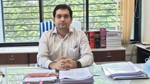 UPSC, UPSC CSE 2021, UPSC Topper, IAS Utsav Gautam