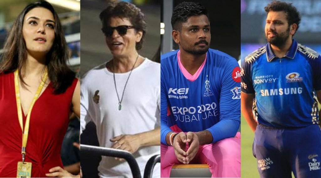 ipl-2021-playoffs-points-table-battle-preity-zinta-punjab-kings-shahrukh-khan-kkr-mumbai-indians-rohit-sharma-rajasthan-royals-detailed-analysis -