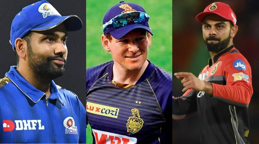ipl-2021-mumbai-indians-playoffs-hope-are-still-remaining-even-after-kkr-won-and-also-rcb-eyeing-top-2-spot-in-points-table