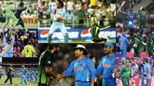ind-vs-pak-world-cup-history-all-time-when-india-beaten-pakistan-including-5-times-in-t20-world-cup-both-team-will-meet-on-24th-october