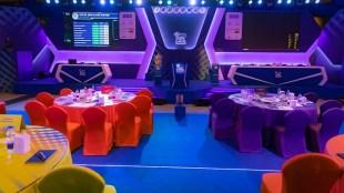 Indian Premier League IPL 2022 Auction New Teams Retain Policy
