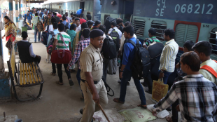 Indian Railways, IRCTC, Utility News
