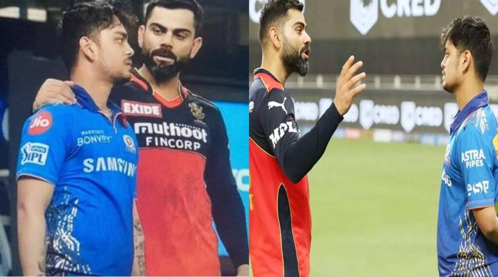 ishan-kishan-selected-as-opener-in-t20-world-cup-squad-of-indian-team-mumbai-indians-player-said-virat-kohli-told-him-this
