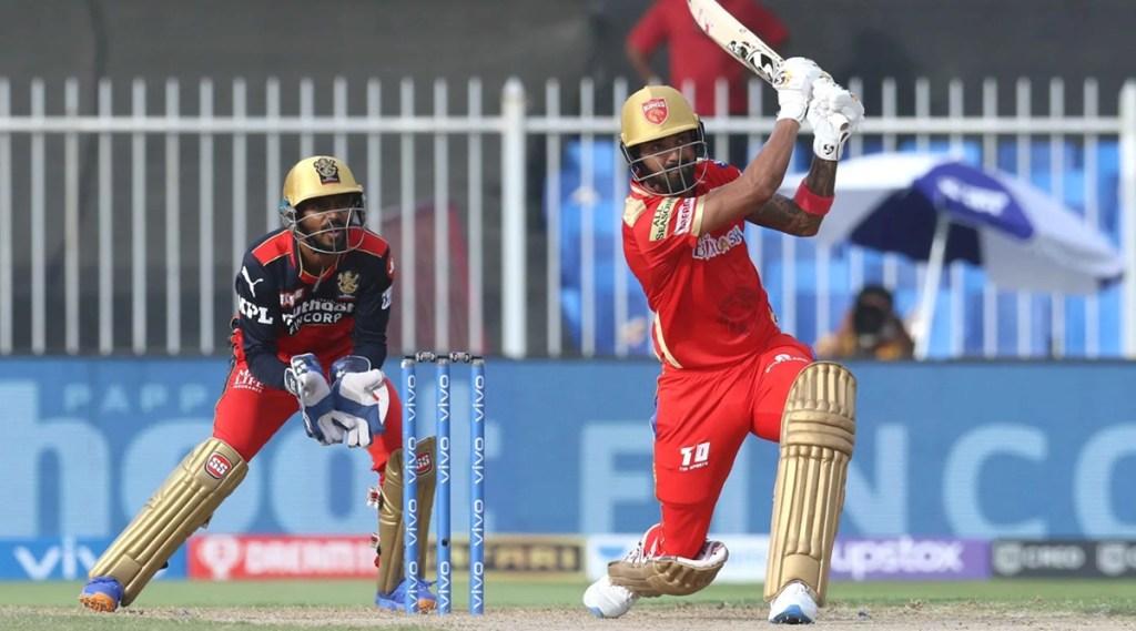 KL Rahul IPl 2021 PBKS Team India Captain T20 World Cup
