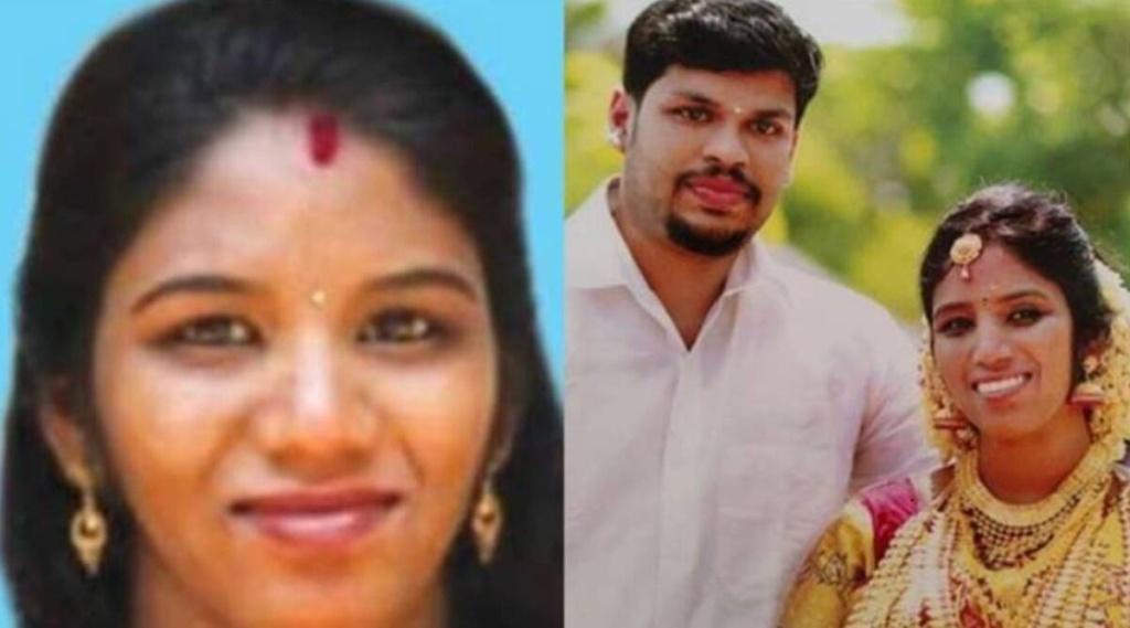 Kerala, Crime
