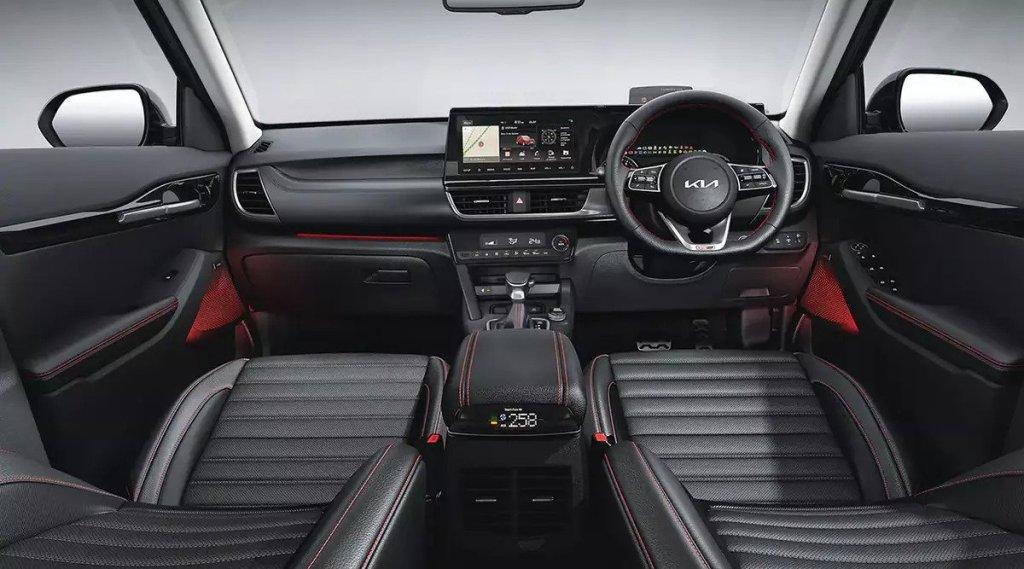 Top 3 best selling cars in September 2021