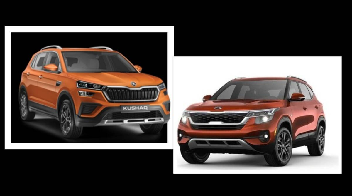 Who is the best compact SUV in terms of features and price, know here