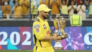 chennai-super-kings-former-owner-says-that-without-ms-dhoni-we-cannot-imagine-ipl-franchise-earlier-management-announced-to-use-retention-card-for-ipl-2022