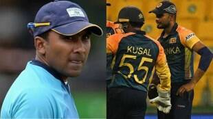 after-qualifying-for-super-12-sri-lankan-cricket-team-faced-setback-as-veteran-mahela-jayawardene-leaves-bubble-to-go-home-in-middle-of-t20-world-cup-2021