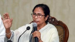 Mamata Banerjee Indian Express