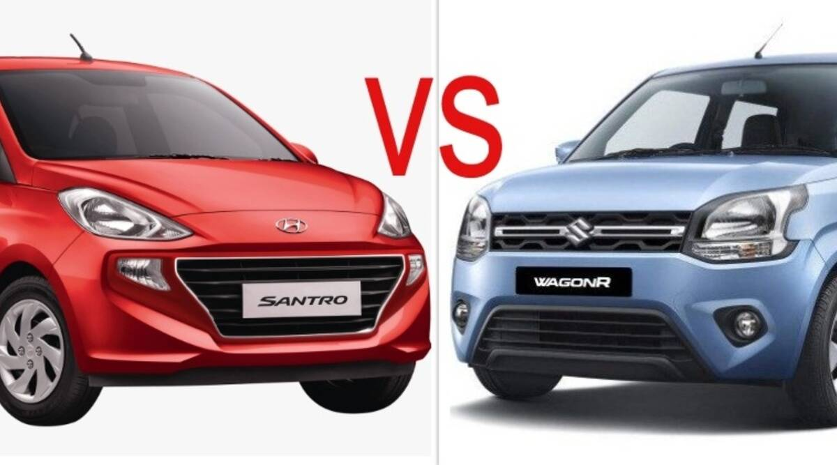 Who is the best hatchback with premium features and strong mileage in the budget of 5 lakhs, know here