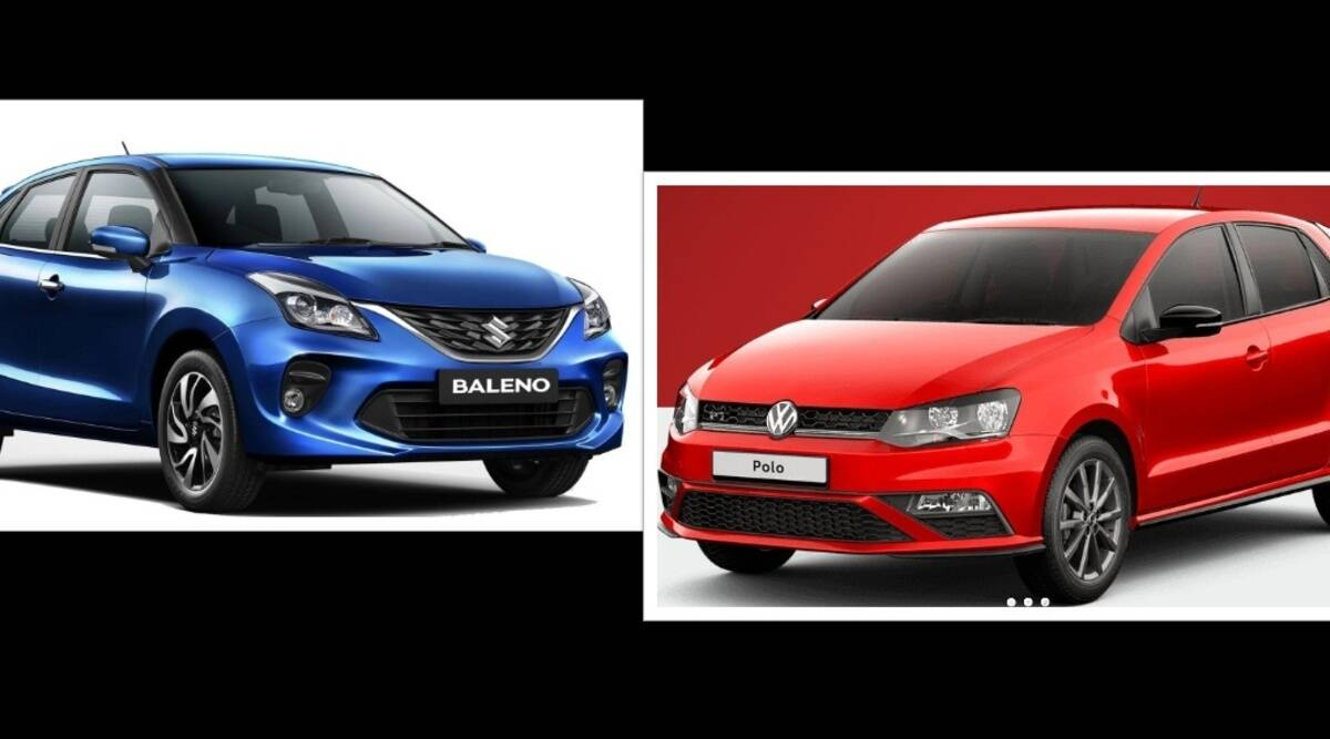 Who is the premium hatchback with strong mileage and features in the budget of 6 lakhs, know here