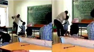 Tamilnadu School