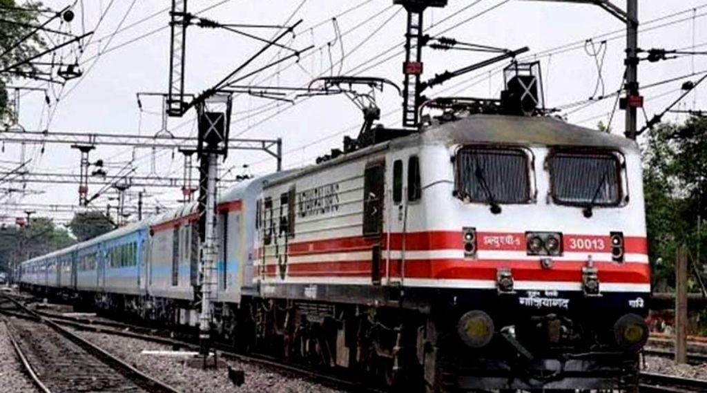 Indian Railway,IRCTC news