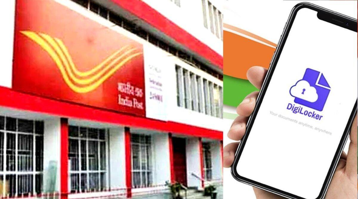 Department of Posts launches new digital postal life insurance bond, easy to pay