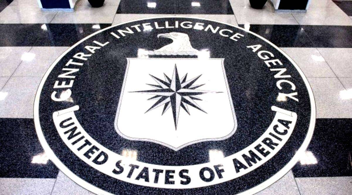 List of US spies caught by China and Iran, now killing one by one