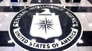 CIA, America, US