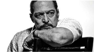 Farah Khan, Nana Patekar, Bindass director Farah Khan