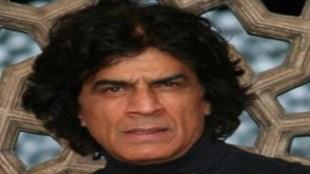 Nasir Abdullah