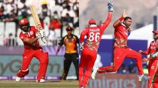 t20-world-cup-qualifier-2021-home-team-oman-beats-papua-new-guinea-png-in-first-match-by-10-wickets-captain-zeeshan-maqsood-shines-with-4-wickets