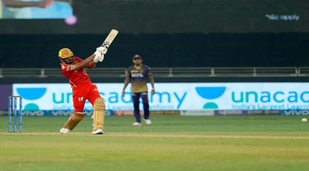 IPL 2021 KKR vs PBKS Match 45 Result | KL Rahul | Punjab Kings Won