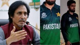 pakistan-cricket-board-will-get-blank-cheque-for-beating-india-in-t20-world-cup-also-name-of-india-is-removed-from-pak-jersey