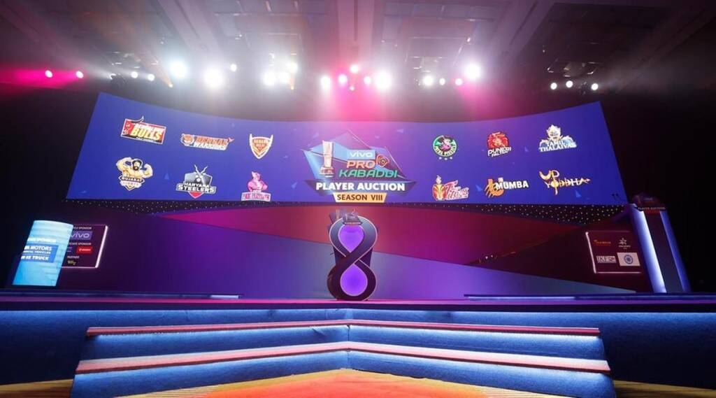 pro-kabaddi-league-pkl-2021-to-start-from-22-december-in-bengaluru-with-empty-stands-without-audience-due-to-corona-guidelines-after-two-years