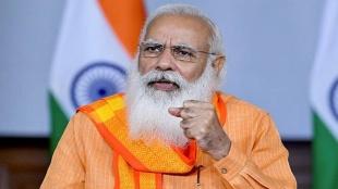 Karnataka, Congress tweet, PM Modi, Angootha Chhaap, Karnataka by election