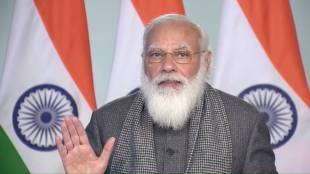 PM Modi ABP, PM Modi photo